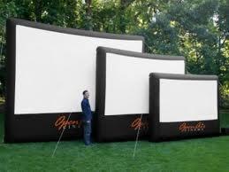 oac screens